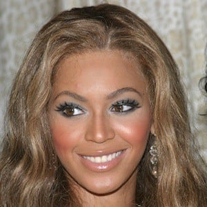 Beyonce Knowles 7 of 10