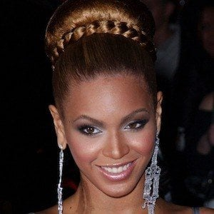Beyonce Knowles 8 of 10
