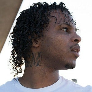 G Perico 6 of 6