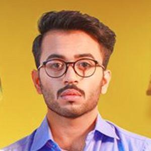 Bhavesh Manglanii 3 of 5