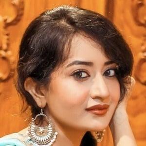 Bhavika Motwani 2 of 6