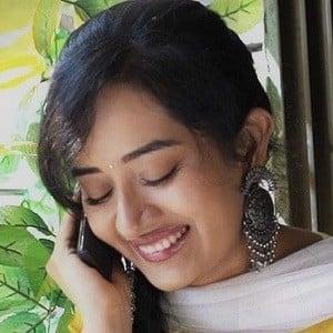 Bhavika Motwani 4 of 6