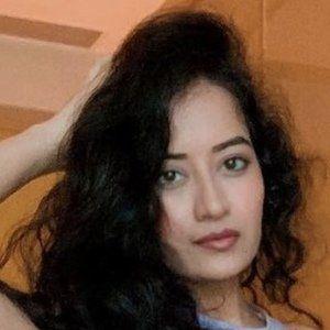 Bhavika Motwani 6 of 6