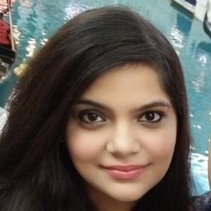 Bhavna Darira Chesan 2 of 2