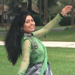 Bhavna Patel 2 of 10