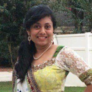 Bhavna Patel 4 of 10