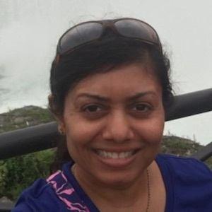 Bhavna Patel 5 of 10