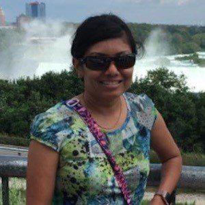 Bhavna Patel 6 of 10