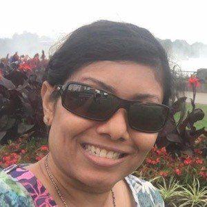 Bhavna Patel 7 of 10