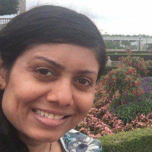 Bhavna Patel 8 of 10