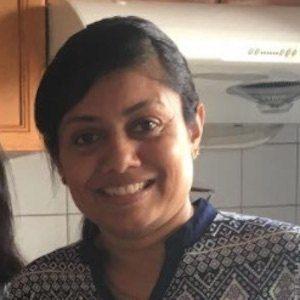 Bhavna Patel 9 of 10