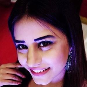 Bhumika Gurung 3 of 5
