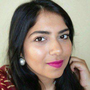 Bhumika Thakkar 6 of 10