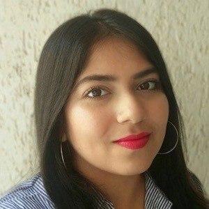 Bhumika Thakkar 7 of 10