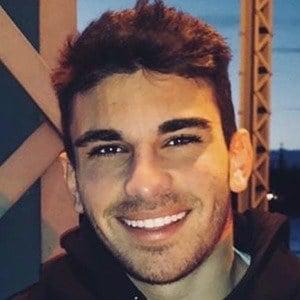 Biagio Lazaric 3 of 5