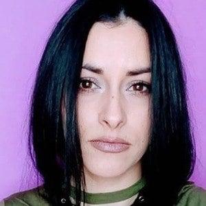 Bianca Condurache 3 of 6