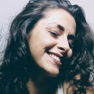 Bianca Condurache 6 of 6
