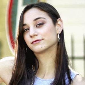 Bianca Di Pasquale 3 of 4