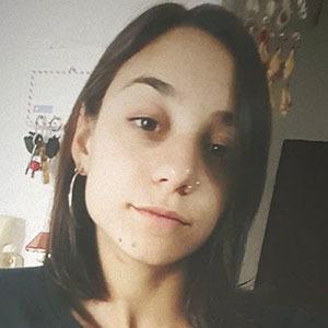Bianca Di Pasquale 4 of 4