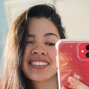 Bianca Jolyn 4 of 7