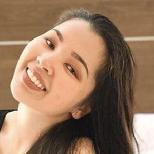 Bianca Jolyn 7 of 7
