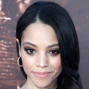Bianca Lawson 3 of 8