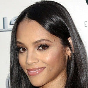 Bianca Lawson 4 of 8