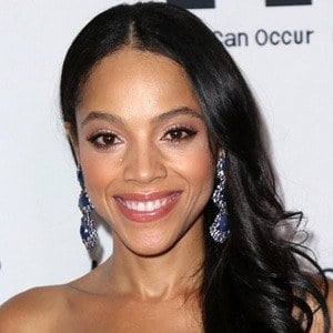 Bianca Lawson 5 of 8