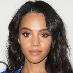 Bianca Lawson 7 of 8