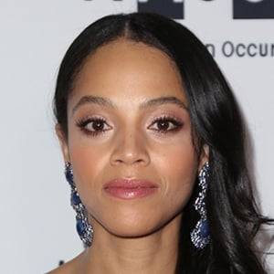 Bianca Lawson 8 of 8