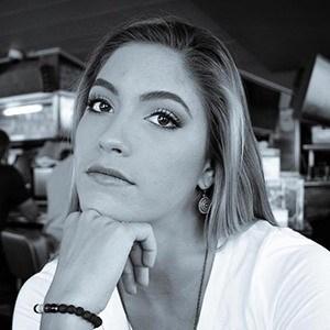 Bianca LeDuc 4 of 6