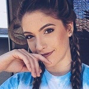Bianca LeDuc 6 of 6