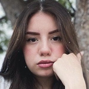 Bianca Oss 4 of 10