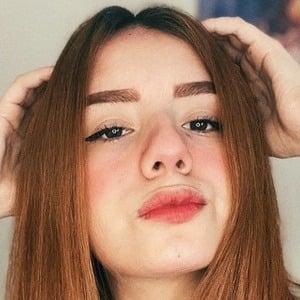 Bianca Oss 7 of 10