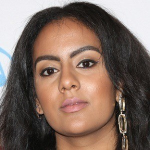 Bibi Bourelly 10 of 10