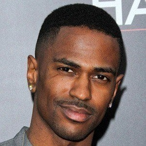 Big Sean 2 of 9