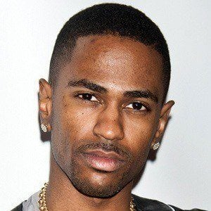 Big Sean 5 of 9