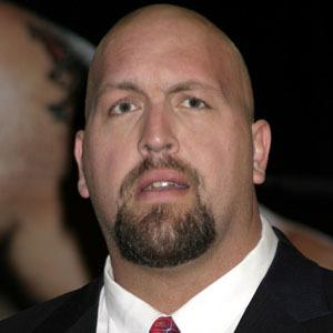Big Show Bio Facts Family Famous Birthdays