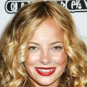Bijou Phillips 3 of 5