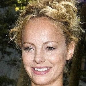 Bijou Phillips 4 of 5