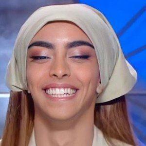 Bilal Hassani 7 of 10