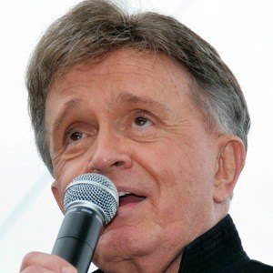 Bill Anderson 2 of 4
