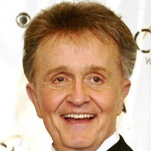Bill Anderson 3 of 4