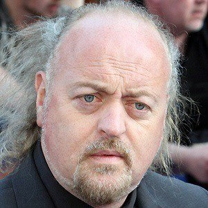 Bill Bailey 2 of 4