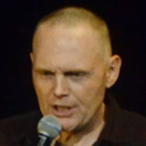 Bill Burr 4 of 8