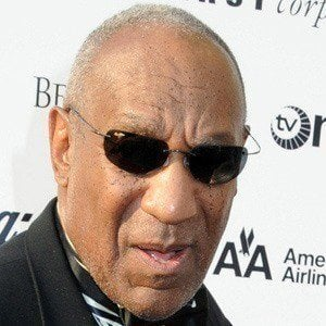 Bill Cosby 4 of 7