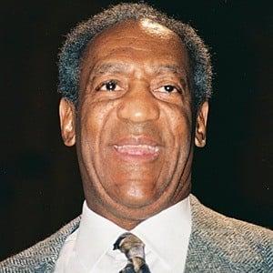 Bill Cosby 7 of 7