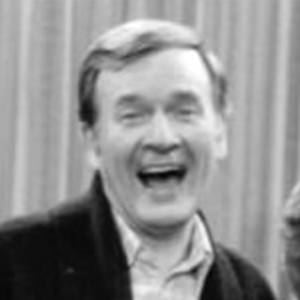 Bill Daily 4 of 4