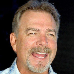 Bill Engvall 2 of 8