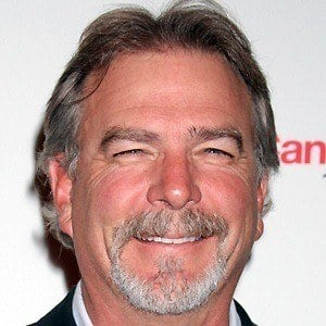 Bill Engvall 3 of 8